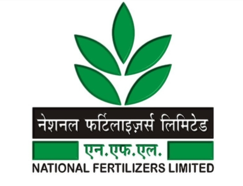 National Fertilizers Limited has issued tenders for importing 25000 MT of Muriate of Potash (MOP) at East Coasts during March 2017